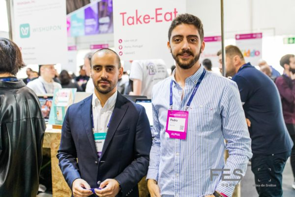 Web Summit 2019_day4 _web-74