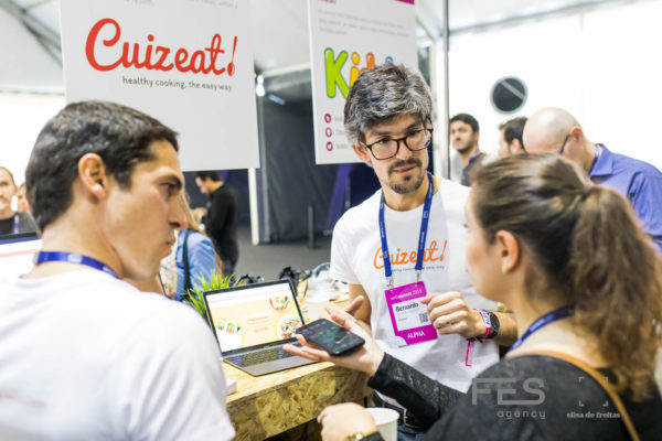 Web Summit 2019_day4 _web-77