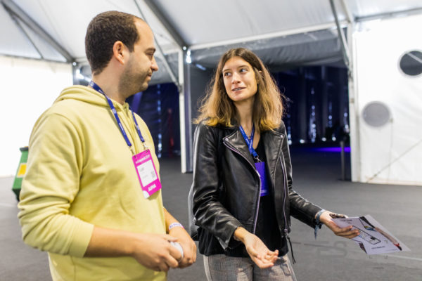 Web Summit 2019_day4 _web-79