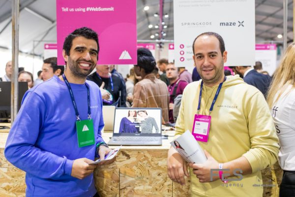 Web Summit 2019_day4 _web-80