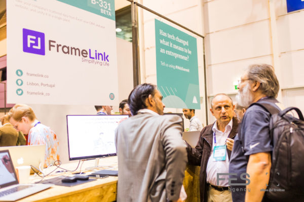 Web Summit 2019_day4_web-106
