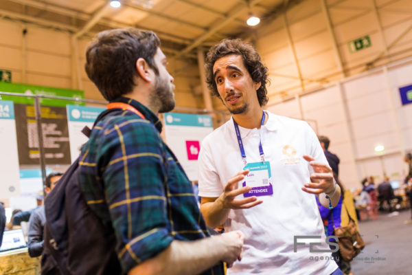 Web Summit 2019_day4_web-147