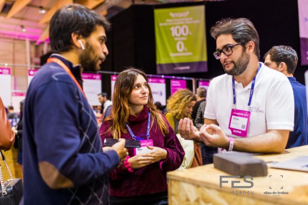 Web Summit 2019_day4_web-159