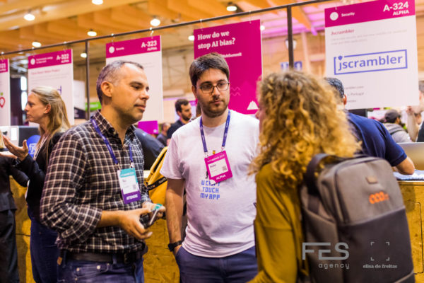 Web Summit 2019_day4_web-162