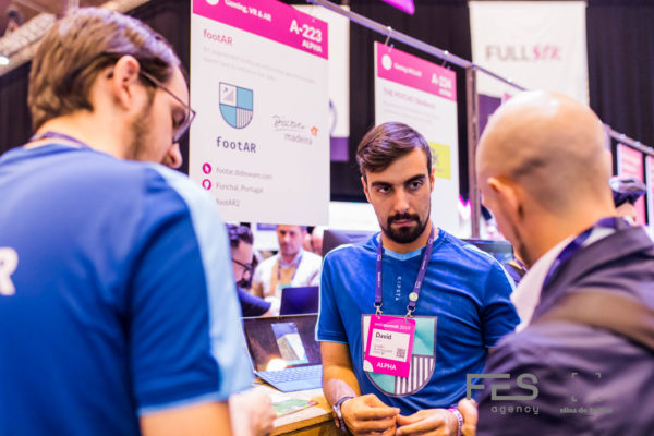 Web Summit 2019_day4_web-163