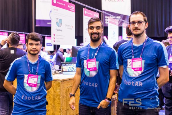 Web Summit 2019_day4_web-167