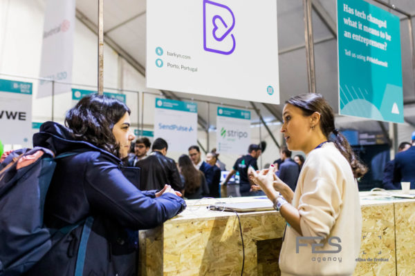 Web Summit 2019_day4_web-175