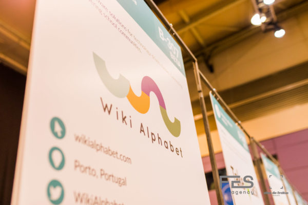 Web Summit 2019_day4_web-84