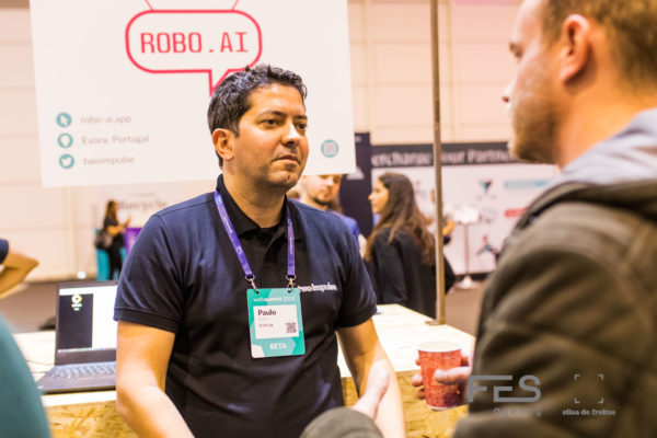 Web Summit 2019_day4_web-91