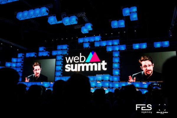 Web Summit_opening-14