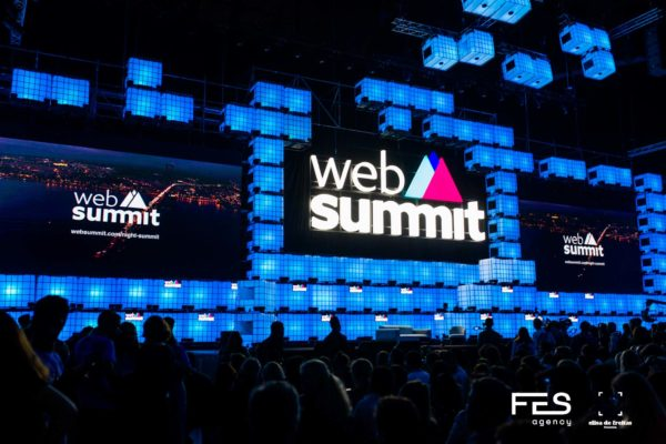 Web Summit_opening-16