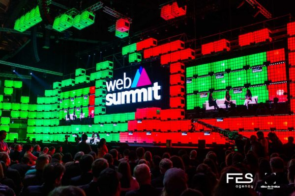 Web Summit_opening-23