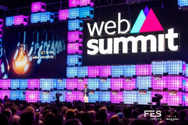 Web Summit_opening-26