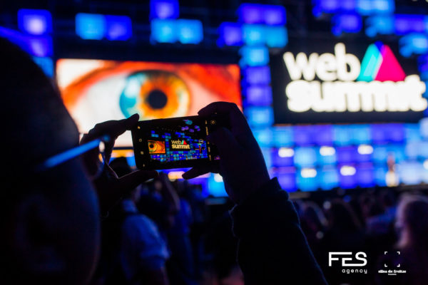 Web Summit_opening-29