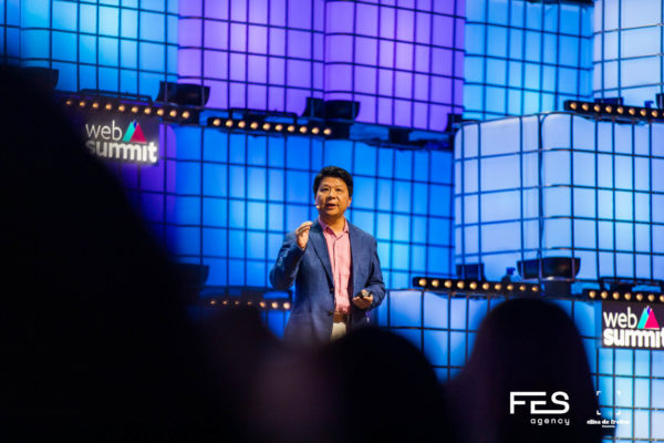 Web Summit_opening-30