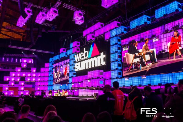 Web Summit_opening-34