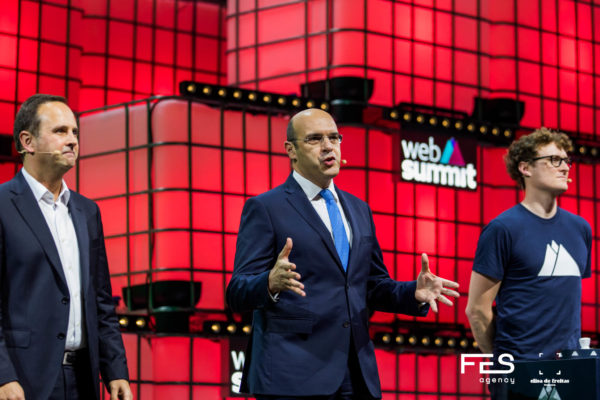 Web Summit_opening-35
