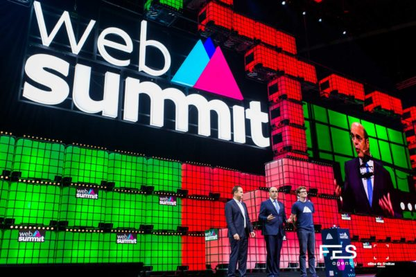 Web Summit_opening-37
