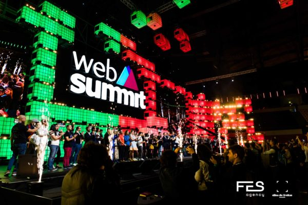 Web Summit_opening-45