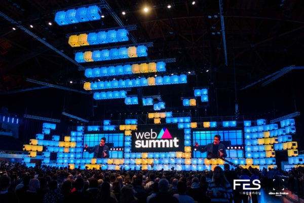 Web Summit_opening-7