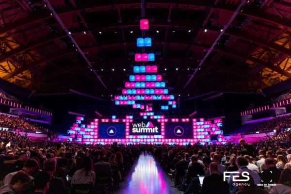 Web Summit_opening-8