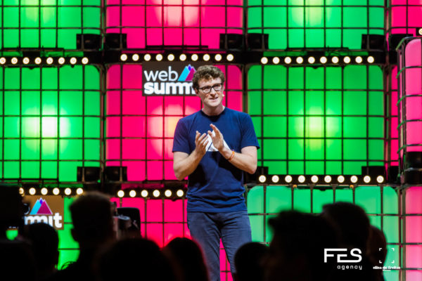Web Summit_opening-9